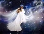 Bridal Union